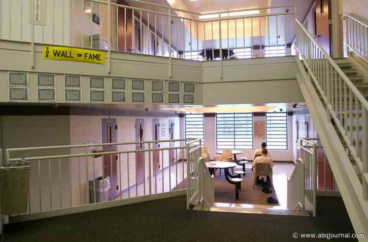 Fewer kids report sex abuse in US juvenile detention centers