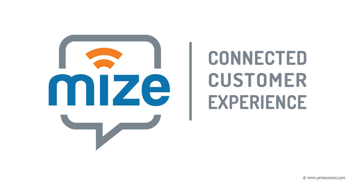 USMEDIC Partners with Mize to Implement Asset Intelligence Portal to Enhance Customer Experience