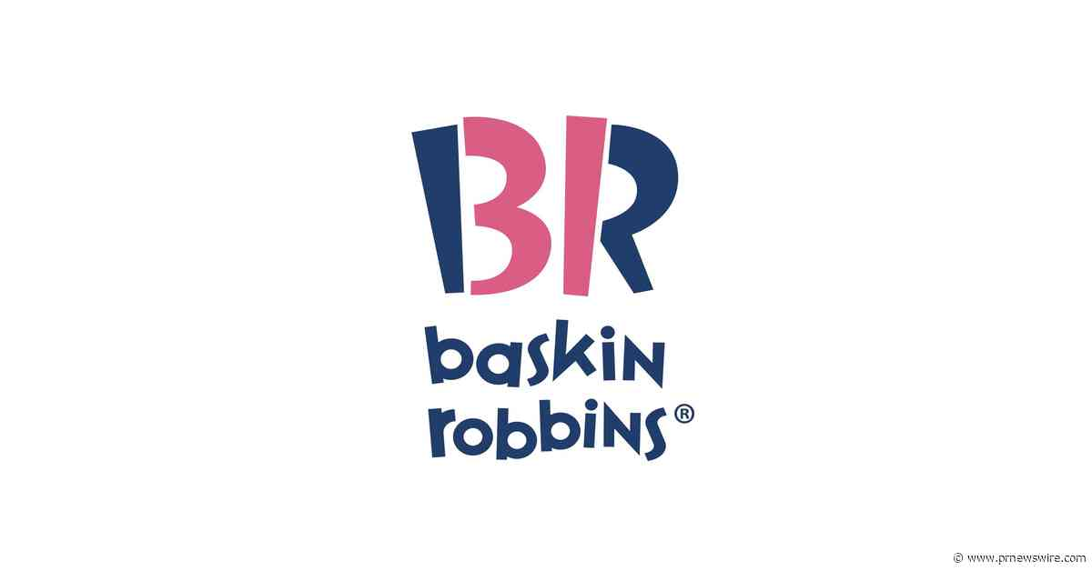December is Full of Festive Fun at Baskin-Robbins with New Signature Holiday Cakes and Seasonal Flavors