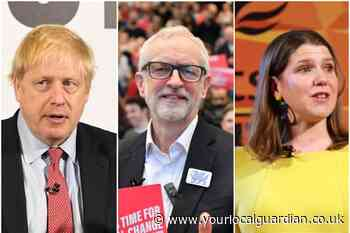 What is a hung parliament - and will we have another one?