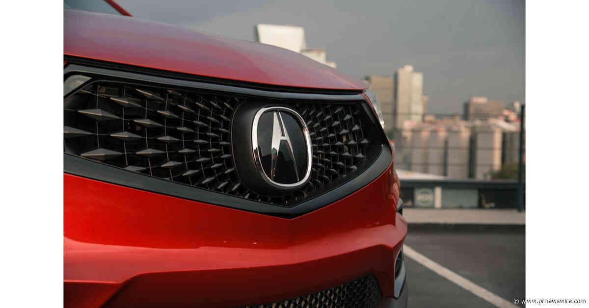 Honda de México realiza balance de resultados y actividades durante 2019