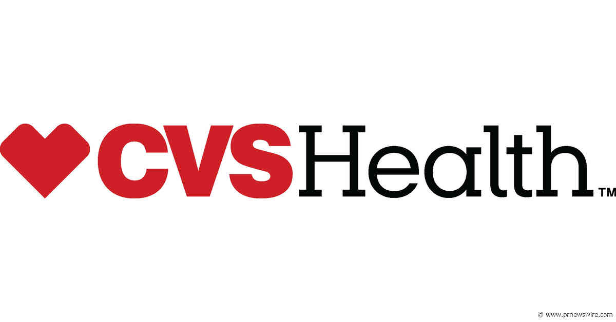 CVS Health Announces $750K in New Funding for California Harm Reduction Coalition