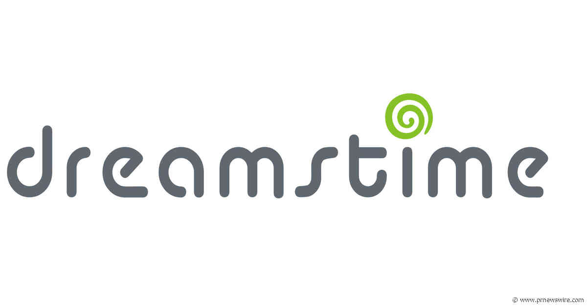 Dreamstime Releases Proprietary AI Technology To Third Party Companies