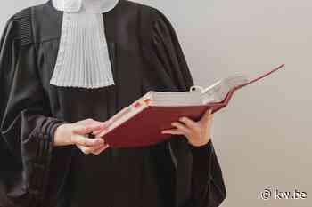 Man uit De Haan riskeert jaar cel voor geweld tijdens het biljarten