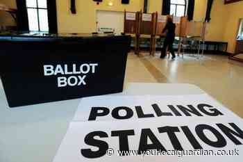General election 2019: How many seats are needed for a majority?