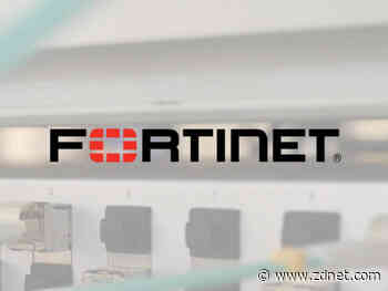 Fortinet acquires security automation provider CyberSponse