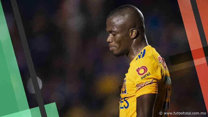Los 6 jugadores que la MLS quiere robar de la Liga MX