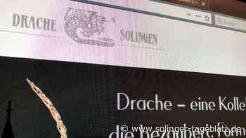 Solinger Direktvertrieb Drache schließt
