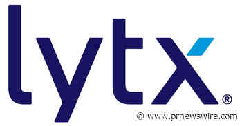 Lytx Announces Name Change for its Compliance Services Offerings and Support for ELD Mandate