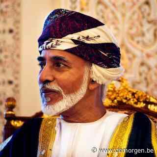 Beste sultan, nu u hier toch twee maanden blijft, mag ik u wat televisietips geven?