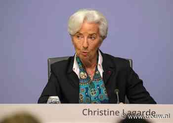 Geen duif, geen havik: Lagarde wil een wijze uil zijn