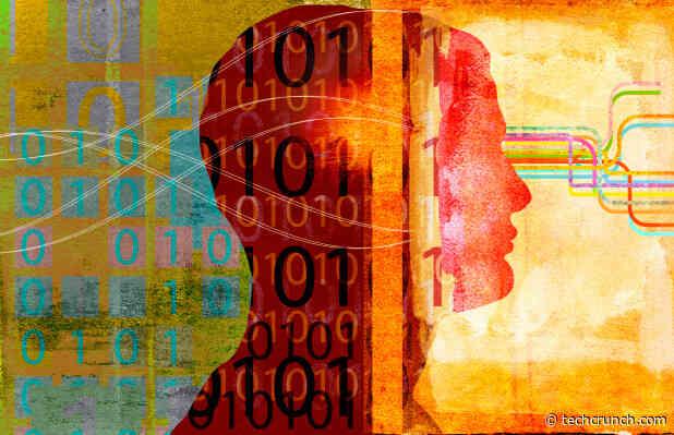 DataRobot is acquiring Paxata to add data prep to machine learning platform