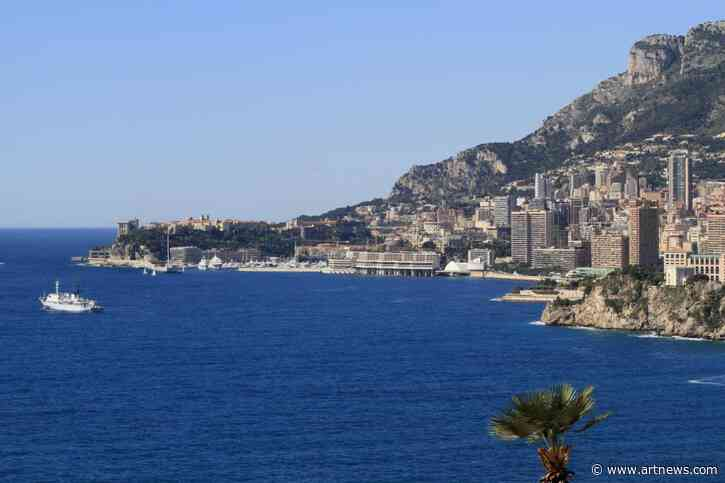 Criminal Charges Against Swiss Dealer Accused of Fraud Dropped in Monaco, as Bouvier Affair Continues toChurn