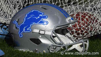 Watch Lions vs. Buccaneers: TV channel, live stream info, start time