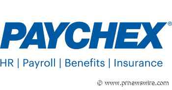 Paychex Identifies the Top 10 Regulatory Issues for Employers in 2020