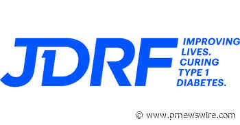 JDRF Awards 23 Training Grants to Advance Type 1 Diabetes Research