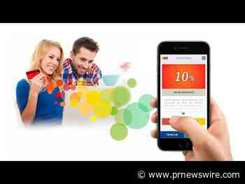 Aplicativo que impulsiona vendas no Brasil chega a mais de 180 mil usuários