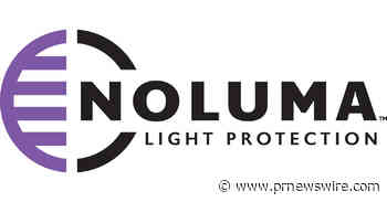 Noluma Certifies Indian-Dairy Producer