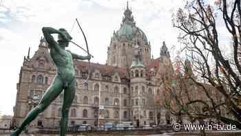 Chemnitz jubelt, Dresden trauert: Deutsche Shortlist für Kulturhauptstadt steht