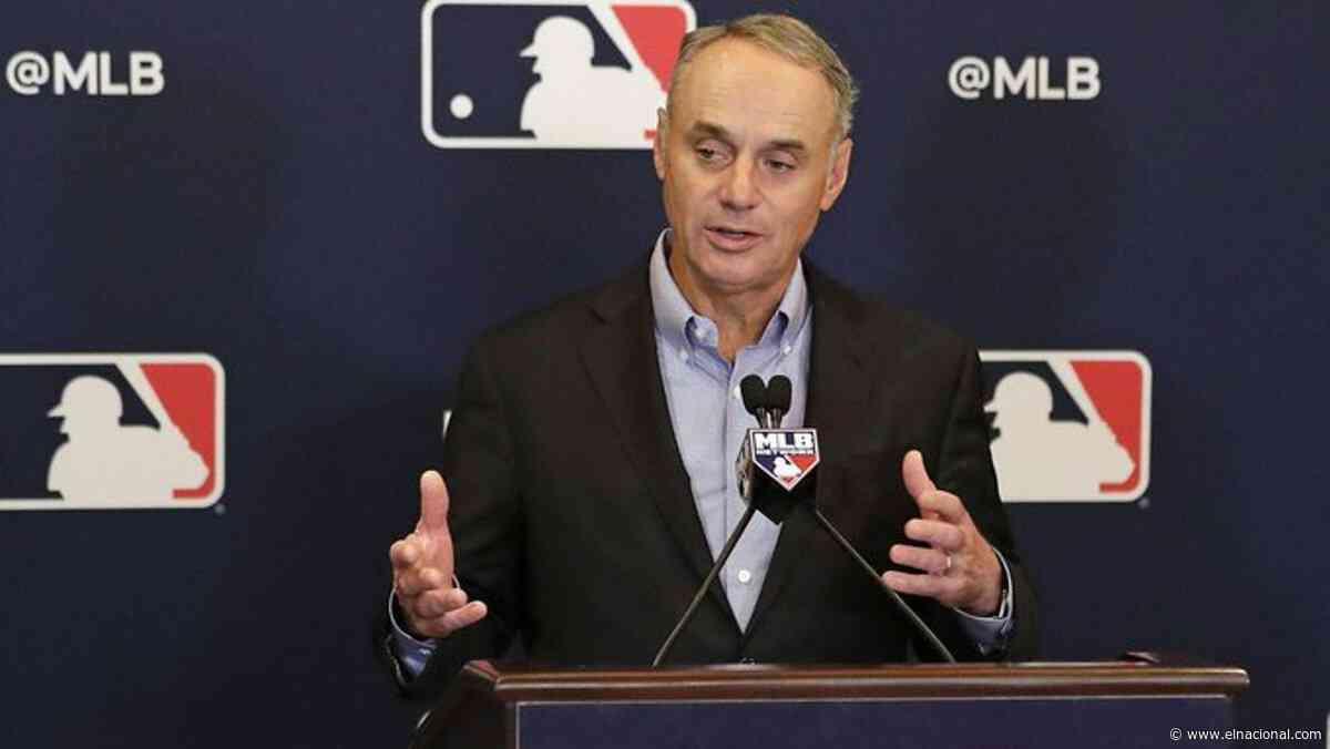 Así cambiará el juego con las nuevas reglas de la MLB para 2020
