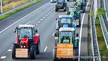 Alweer een belangrijke dag voor de boeren: wordt het 1 januari 2021 of toch niet?