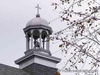 New class action requests allege sex abuse by religious institutions
