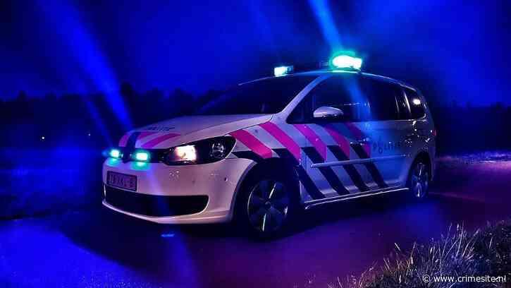 Dode na schietpartij bij Amstelveense sportschool (UPDATE3)