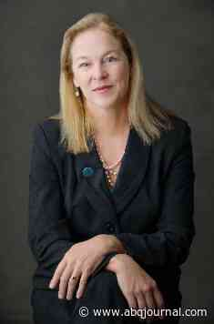 Bernalillo County Commission chair leaving for state job
