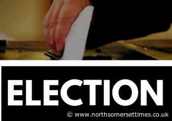 General Election 2019 LIVE: Results from North Somerset and Weston