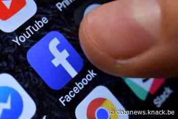 'Amerikaanse toezichthouder wil Facebook aanpakken'