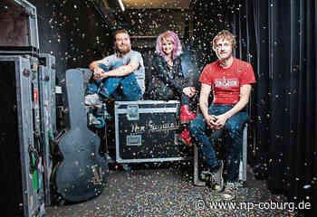 Festung rockt: Diese Bands treten auf