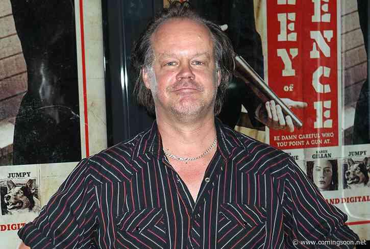 CS Interview: Director Larry Fessenden on Frankenstein Tale Depraved