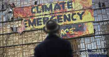 EU leaders agree on 2050 climate neutrality target, but leave Poland out