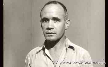 <strong>Jean Genet</strong> put the idea of evil at the heart of his thinking. He inhabited the dualistic universe of monotheism even as he inverted its core values.