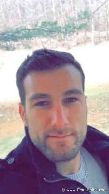 Missing Columbia County man found dead on farm