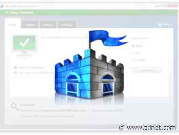 Microsoft Security Essentials updates not included in Windows 7 ESU
