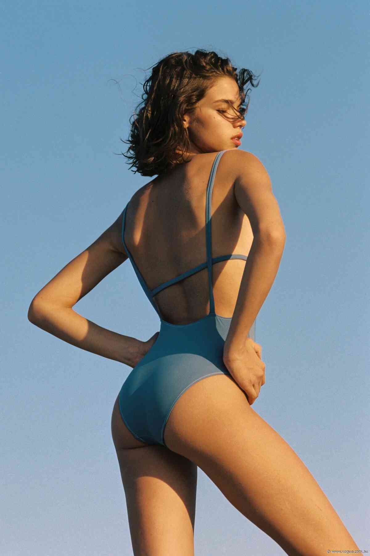 Beach please: 7 swim labels you'll want to live in this summer