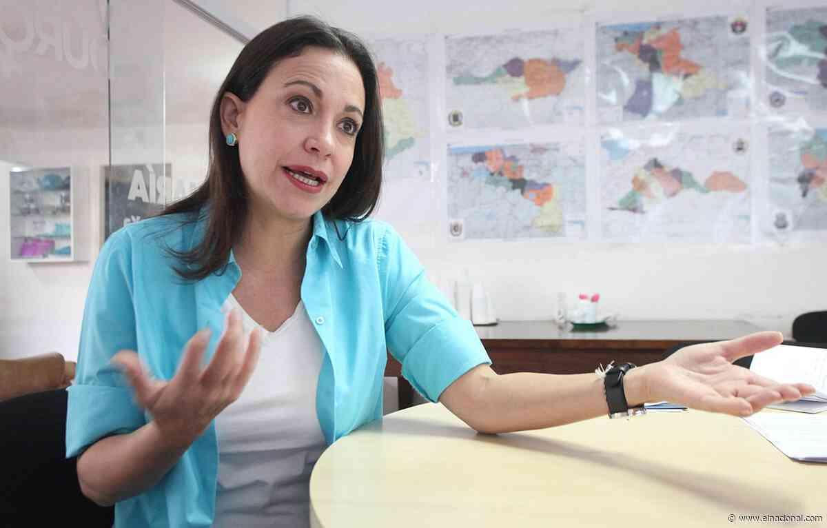 MCM se solidariza con El Nacional por amenazas de Diosdado Cabello