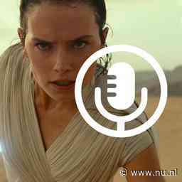 Hoe jij Star Wars-spoilers op internet kan vermijden