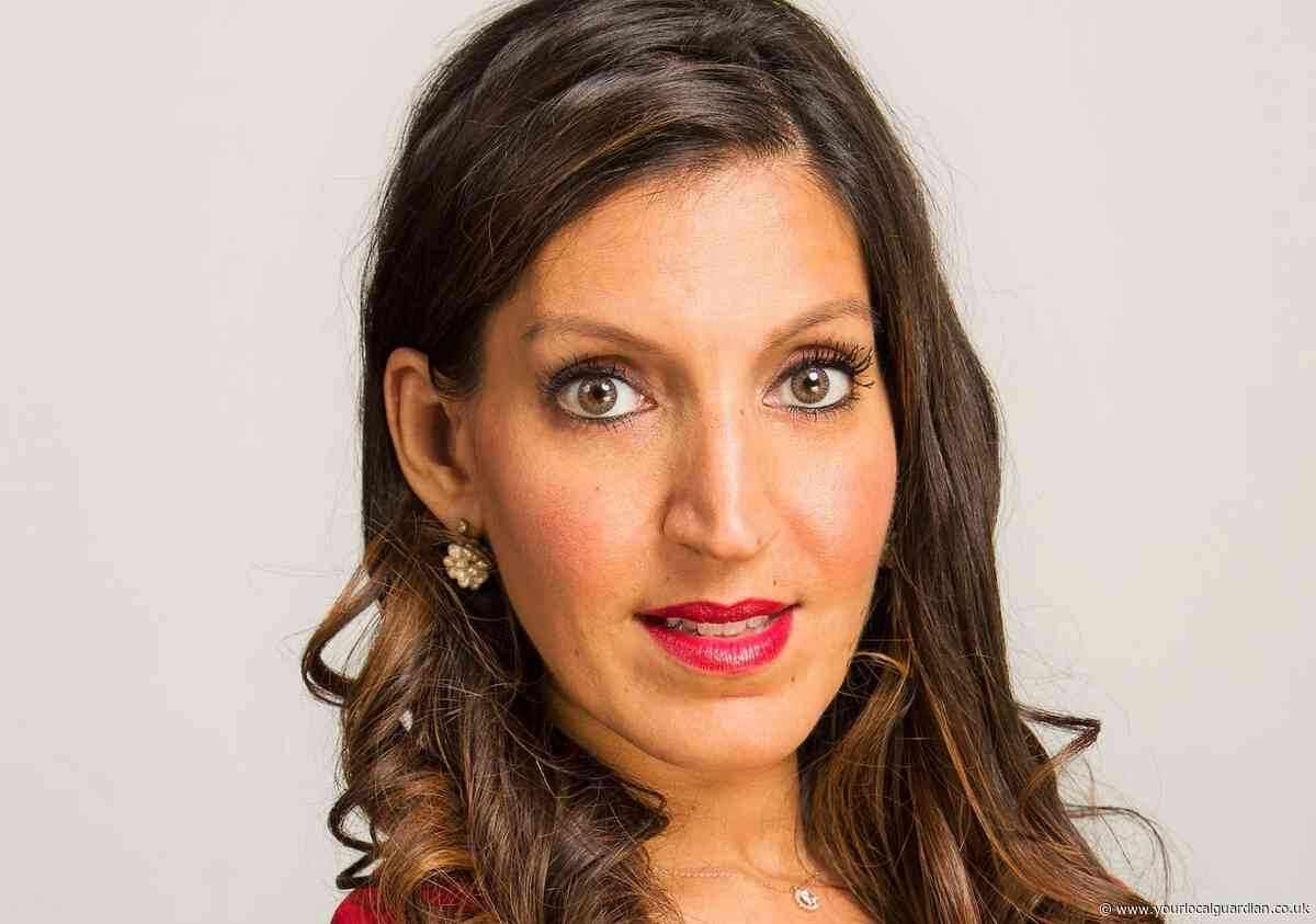 Tooting 2019 General Election results: Rosena Allin-Khan claims victory for Labour