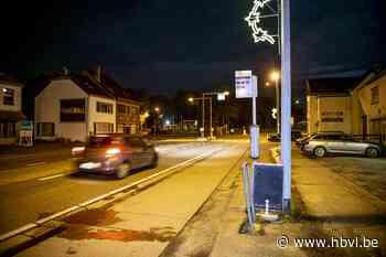 Leerlingen te laat op school door vertragingen op buslijn 48