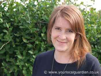 Croydon Central 2019 General Election results: Sarah Jones wins for Labour