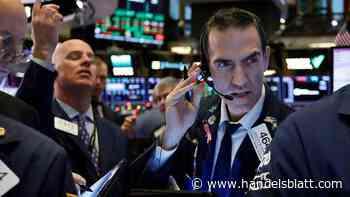 Private Geldanlage: Wie Anleger mit Unternehmensanleihen noch Geld verdienen können