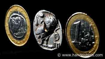 Münzen als Geldanlage: Geprägte Historie – Was bei Sammlermünzen zu beachten ist