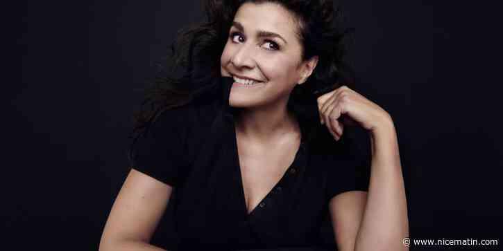 INTERVIEW. Ses débuts, son nouvel album, sa passion pour le flamenco... On a parlé musique avec Cecilia Bartoli, la future directrice de l'opéra de Monte-Carlo