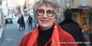 La maire de Biot se déclare candidate à sa propre succession pour les élections municipales