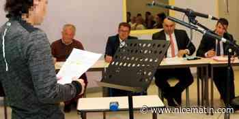 """""""Ils ont été d'une dignité extraordinaire"""": des détenus de la prison de Grasse s'affrontent dans un concours d'éloquence"""