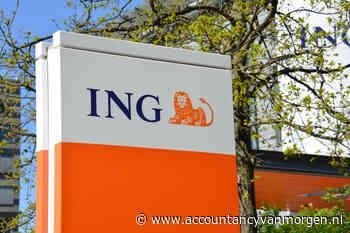 'ING-dochter duikt op in fraudeonderzoek'