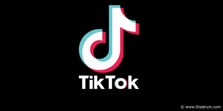 TikTok's EMEA marketing boss takes on wider role