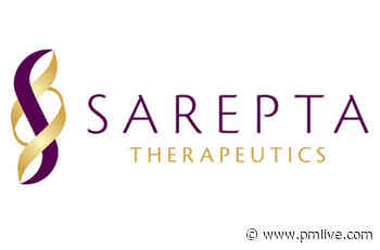 FDA grants surprise OK to Sarepta's DMD therapy after earlier rejection